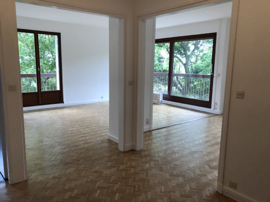 location appartement ORLEANS 5 pieces, 102m